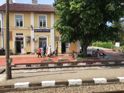 Bahnhof IMG_5903
