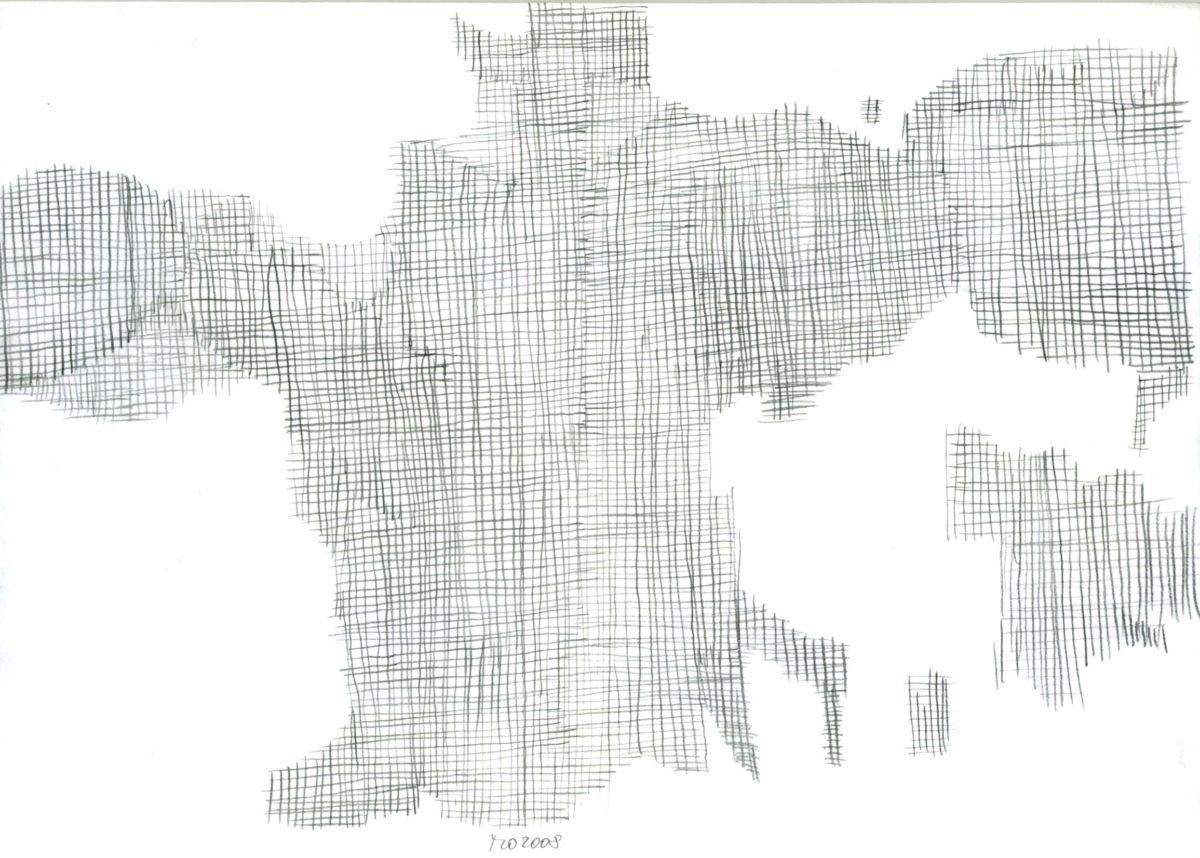 monique-luetolf-gewobenes-ravenna014