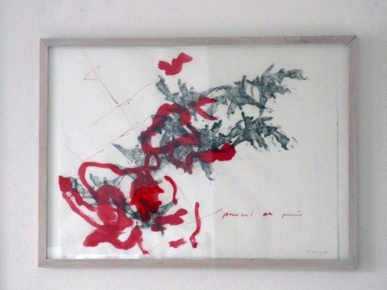 monique-luetolf-rot-blau-P1010963_1klein